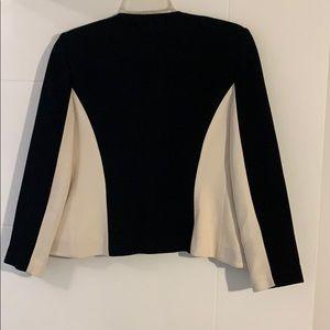 Wilfred Jackets & Coats - Wilfred crop blazer